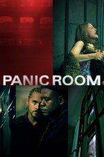 Panic Room – Camera de refugiu (2002)