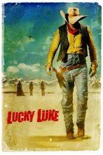 Lucky Luke – Norocosul Luke (2009)