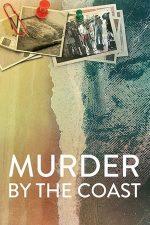 Murder by the Coast – Crimă pe Costa del Sol (2021)
