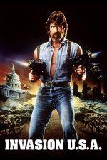 Invasion U.S.A. – Invazia Americii (1985)