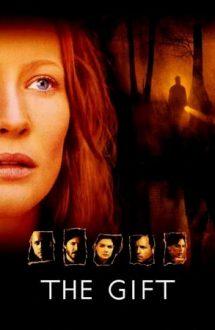 The Gift – Prezicere fatală (2000)