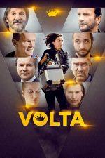 Volta (2017)