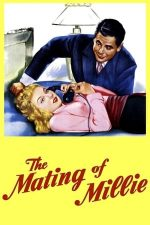 The Mating of Millie – Se caută un soţ (1948)