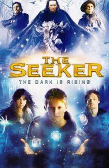 The Seeker: The Dark Is Rising – Vestitorii întunericului (2007)