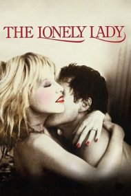 The Lonely Lady (1983)