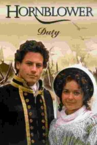 Hornblower: Duty – Hornblower: Datorie (2003)