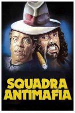 Little Italy – Brigada antimafie (1978)