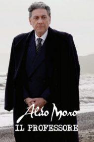 Aldo Moro: The Statesman – Profesorul Aldo Moro (2018)