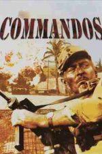 Commandos – Comando (1968)