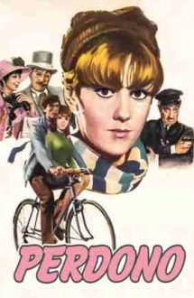 Perdono – Iartă-mă (1966)