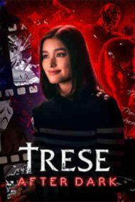 Trese After Dark (2021)
