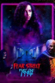 Fear Street – Străzile groazei – Partea 1: 1994 (2021)