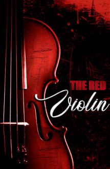 The Red Violin – Vioara roșie (1998)