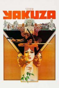 The Yakuza (1974)
