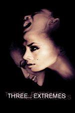 Three… Extremes – Trei extreme (2004)