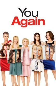 You Again – Iar tu?! (2010)