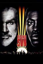 Rising Sun – Răsărit de soare (1993)