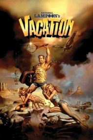 National Lampoon's Vacation – O vacanță de tot râsul (1983)