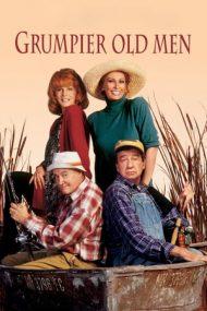 Grumpier Old Men – Și mai morocănoși (1995)