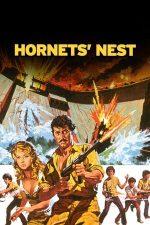 Hornets Nest – Cuibul de viespi (1970)