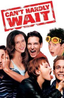 Can't Hardly Wait – Viață de liceu (1998)