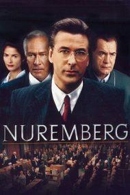 Nuremberg (2000)