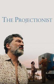 The Projectionist – Proiecționistul (2019)