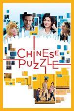 Chinese Puzzle – Puzzle chinezesc (2013)
