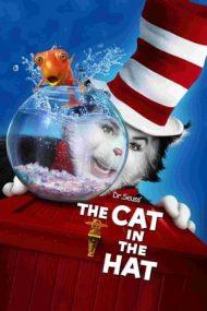 The Cat in the Hat – Pisica (2003)