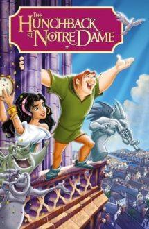 The Hunchback of Notre Dame – Cocoșatul de la Notre-Dame (1996)