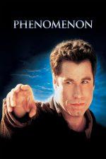 Phenomenon – Fenomenul (1996)