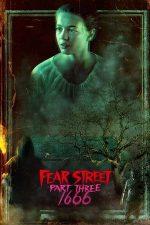 Fear Street 3 – Străzile groazei – Partea 3: 1666 (2021)