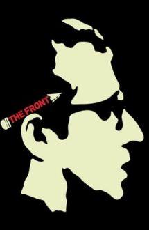 The Front – Paravanul (1976)