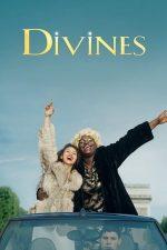 Divines – Divine (2016)