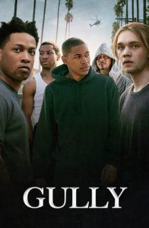 Gully (2019)