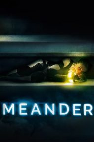 Meander (2020)