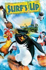 Surf's Up – Cu toții la surf! (2007)