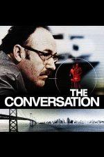 The Conversation – Conversația (1974)