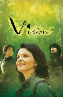 Vision – Viziunea (2018)