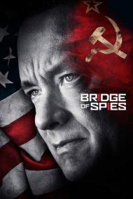 Bridge of Spies – Podul spionilor (2015)