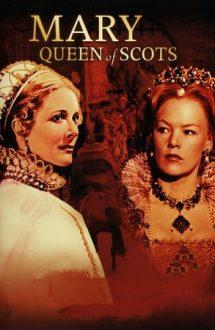 Mary, Queen of Scots – Maria Stuart (1971)