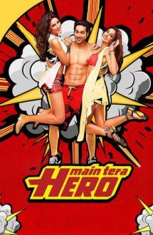 Main Tera Hero – Sunt eroul tău (2014)
