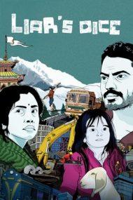 Liar's Dice – Călătoria (2013)