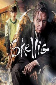 Skellig: The Owl Man (2009)