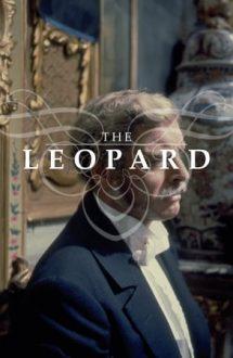 The Leopard – Ghepardul (1963)