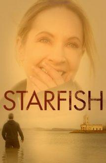 Starfish – Steaua de mare (2016)