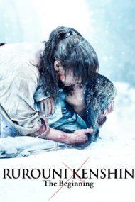 Rurouni Kenshin: Final Chapter Part II – The Beginning – Kenshin Rătăcitorul: Începutul (2021)