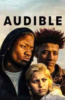 Audible – Audibil (2021)