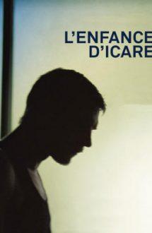 The Childhood of Icarus – Copilăria lui Icar (2009)