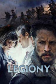 The Legions – Legiunile (2019)